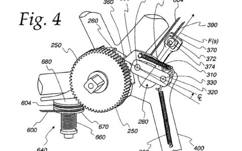 patent_8033945_drawing-480x300-1